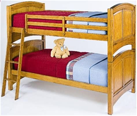Unique Bunk Bed Plans Built In Bunk Bed Plans Yourself Unique Bunk Bed Plans