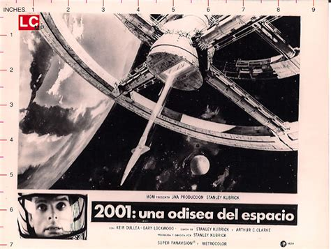 2001 una odisea quot 2001 una odisea del espacio quot movie poster quot 2001 a space odyssey quot movie poster