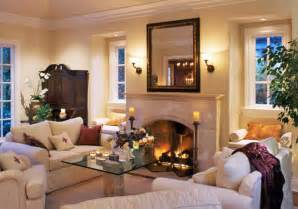 classic livingroom classic traditional style living room ideas