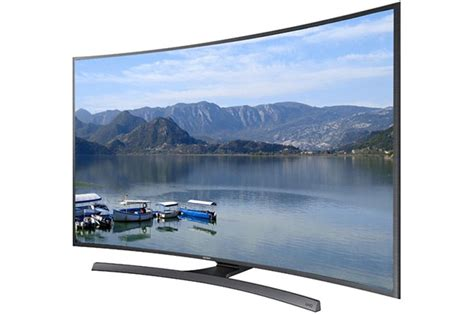 tv pictures tv buyers guide currys