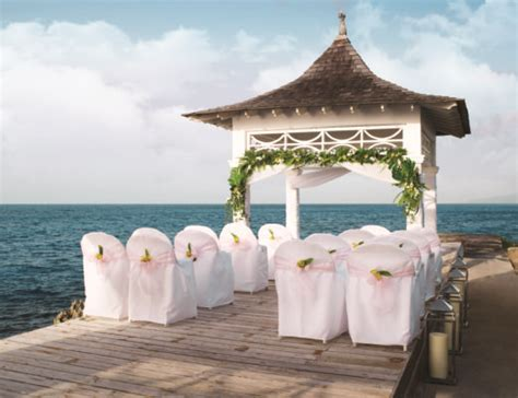 Top 6 Cancun Wedding Packages   Destination Weddings Blog