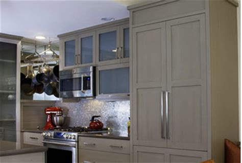 olive green kitchen cabinets colors to consider for your kitchen cabinets custom high