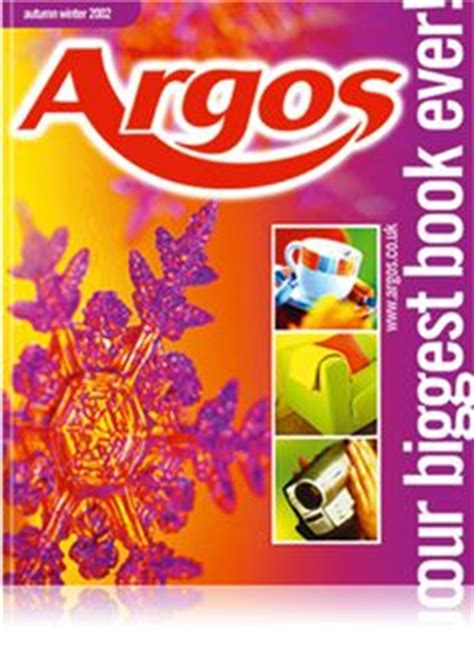 Cover Argos argos catalogue covers search argos catalogue