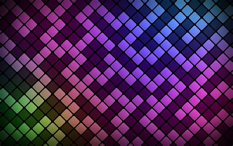 neon pattern wallpaper neon purple backgrounds wallpaper cave