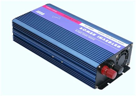 Harga Power Inverter Ups inverter ups converter charger dc to ac controler solarcell