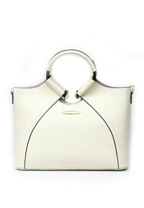 Handbag Black Scada 2128 best bagsssss images on i want
