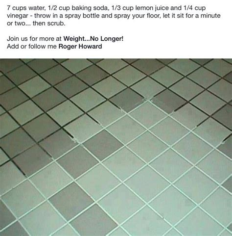 cleaning bathroom floor grout cleaning bathroom grout tips handy ideas