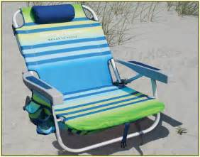 exceptional Costco Granite Kitchen Countertops #1: tommy-bahama-beach-chair-costco.jpg