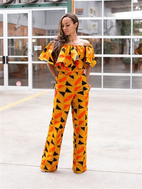 mode africaine un joli model de pagne wax leuk sngal les 25 meilleures id 233 es de la cat 233 gorie modeles robes