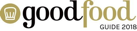 Good Food Guide Gift Card - good food guide gift card hers the store by fairfax