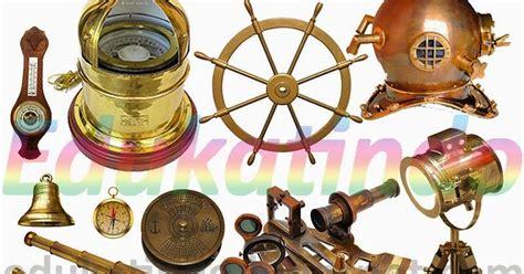 Alat Peraga Teropong Laut jual alat peraga smk harga murah surabaya alat peraga smk