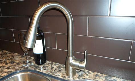 kitchen faucets kitchen flooring kitchen sinks kitchen