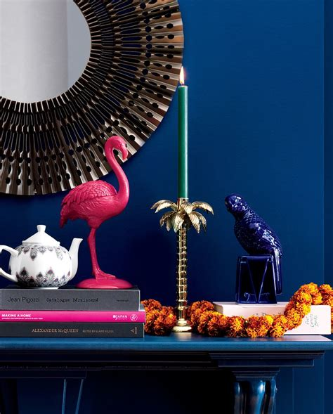 How To Learn To Decorate Your Home Learn How To Decorate With Style With Cb2 Matthew Williamson