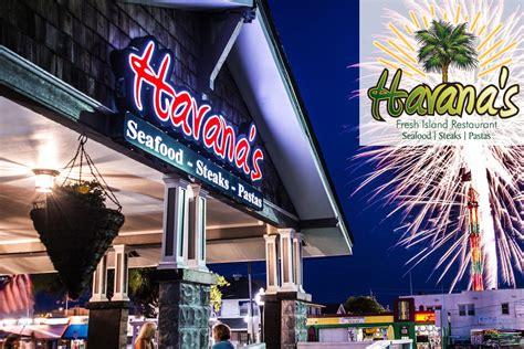 sports fan island coupon code top carolina beach restaurants for 2018 carolinabeach com