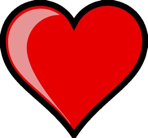 videos de malumas apexwallpapers com dibujos d corazones apexwallpapers com