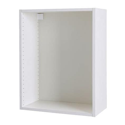 Kitchens Kitchen Supplies Ikea Ikea Akurum Wall Cabinet