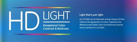 ge hd light refresh amazon com ge lighting refresh led hd 17 watt 100 watt