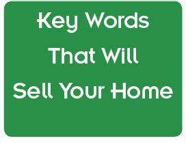 1000 images about real estate keywords and other quot text