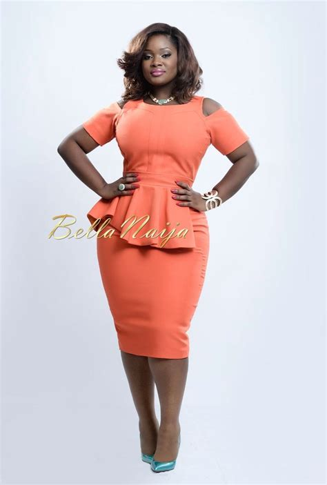 bella naija bn wcw toolz is sizzling in ndani tv s quot the juice