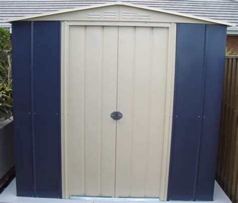 shed plans diy network gambrel storage shed plans used