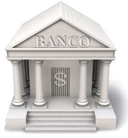 banco d procon orienta hor 225 de funcionamento dos bancos goi 225 s