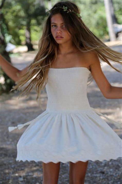 thylane blondeau 2014 pin by perrine on beauty pinterest