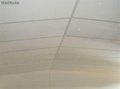 placas de poliuretano para techos panel sandwich falso techo y paredes para granjas animales