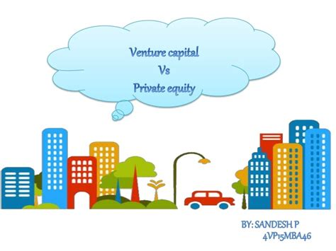 Linkedin Msf Mba Venture Capital by Equity Vs Venture Capital