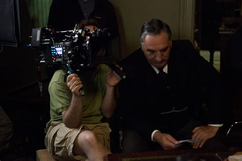 0007523661 behind the scenes at downton behind the scenes at downton abbey downton pinterest