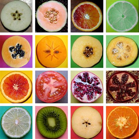 5 fruits high in sugar whole nutrition fruit sugar fruit