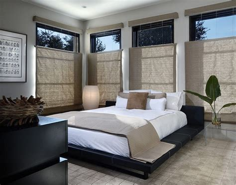 zen bedroom decor enjoy serenity and comfort with the ultimate zen bedrooms
