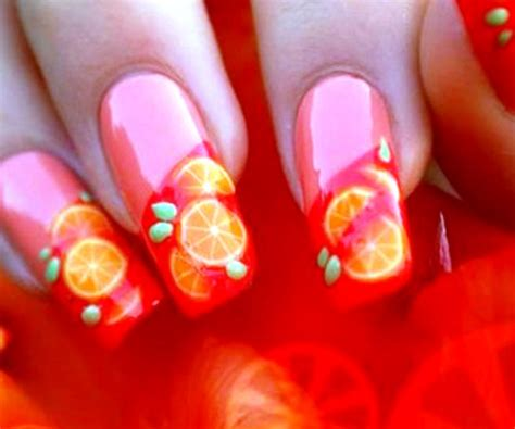 nail painting play nail design wallpaper android apps on play