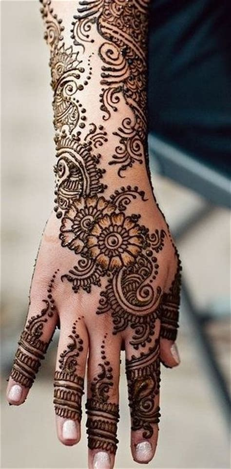 where can i buy henna tattoo ink best 25 henna sleeve ideas on henna