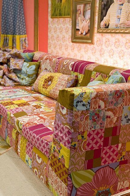 Patchwork Sofa Cover - best 25 sofa covers ideas on slip