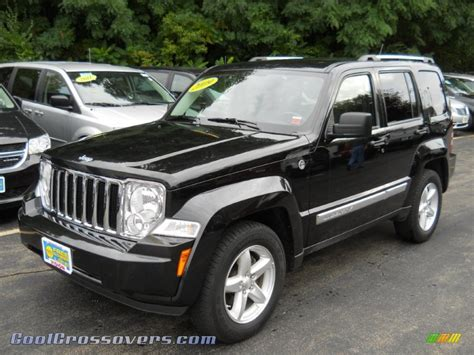 accident recorder 2009 jeep liberty free book repair 2009 jeep liberty image 12