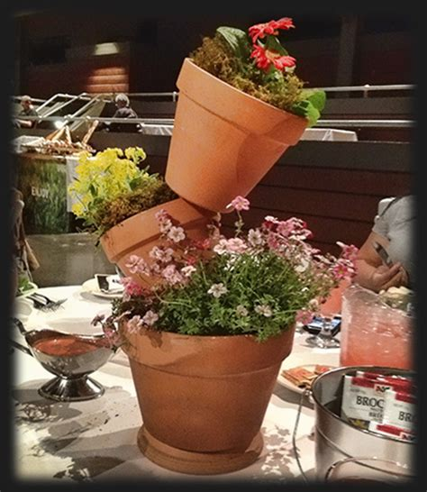 diy summer wedding centerpiece ideas the 50 plus best diy summer centerpiece ideas