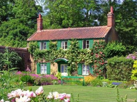 small homes and cottages english country cottages ideas for english cottage garden ideas victorian garden ideas small