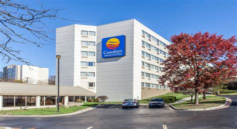 comfort inn bwi comfort inn suites bwi airport hotels in baltimore md
