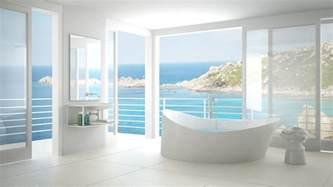 european bathroom design european bathroom design decolav s stay in the