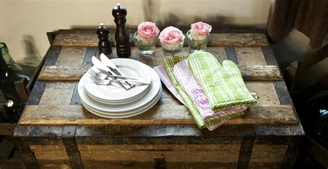 arredare una taverna tavernetta la vostra oasi di relax westwing