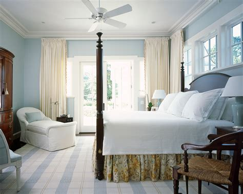 16 beach style bedroom decorating ideas surprising bed skirts dust ruffles decorating ideas