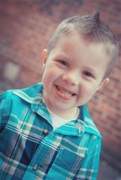 pictures of mohawks for little boys 1000 images about grayson hair cuts on pinterest