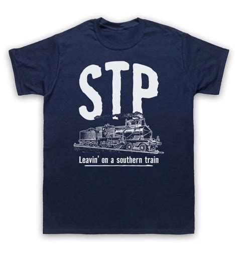 Temple Pilots temple pilots t shirt interstate song