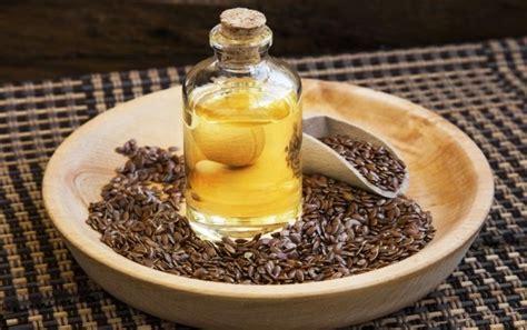 olio di semi di lino per uso alimentare come perdere peso con semi di lino macinati vivere pi 249