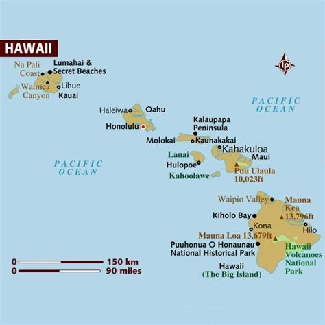 of country our trip to help our island dominica devastated by hurricane books 25 beautiful map of hawaii ideas on visit