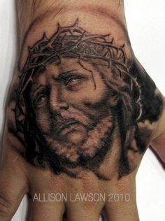 1000 images about jesus tattoos on pinterest jesus