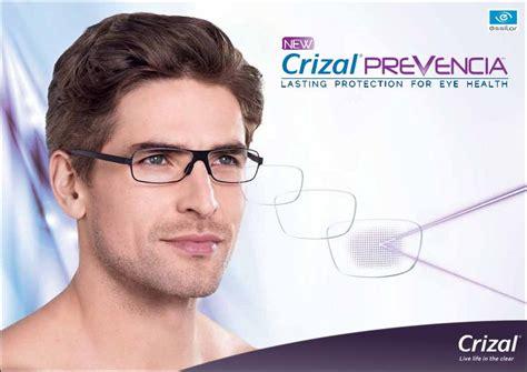 Cermin Mata Essilor 1 61 essilor ormix prevencia
