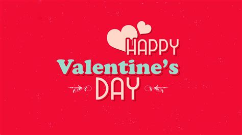 valentines in happy valentines day hd images