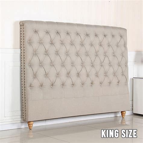 bed backboard simple sale with bed backboard fabulous