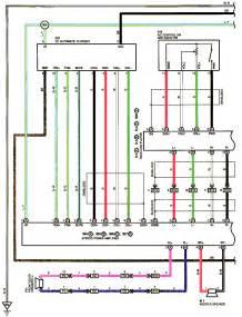 pioneer car stereo plug wiring diagram get free image